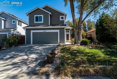 2071 Woodsong Way Fountain CO 80817