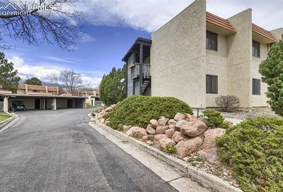 1038 Fontmore Road Colorado Springs CO 80904
