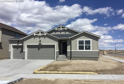 6478 Mancala Way Colorado Springs CO 80924