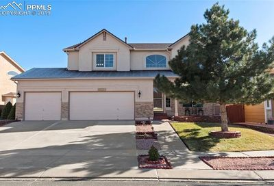 6567 Annanhill Place Colorado Springs CO 80922