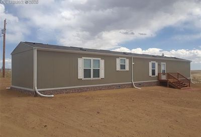 2515 S Meridian Road Colorado Springs CO 80929