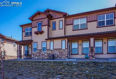 5348 Prominence Point Colorado Springs CO 80923