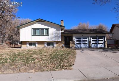 227 Quebec Street Colorado Springs CO 80911