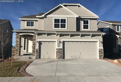 8246 Moorebank Drive Colorado Springs CO 80908