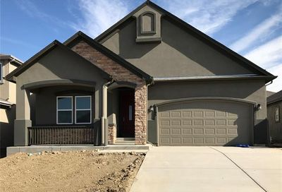 7195 Peachleaf Drive Colorado Springs CO 80925