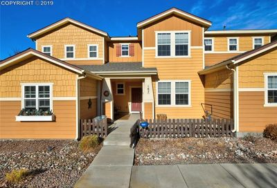 187 Merrimac Street Colorado Springs CO 80905