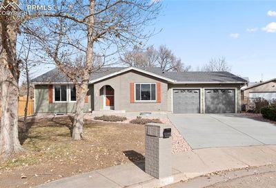 7314 Colonial Court Fountain CO 80817