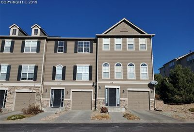 1118 Yellow Dogwood Heights Monument CO 80132