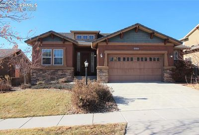 9464 Roxborough Park Court Colorado Springs CO 80924