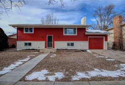 1106 N Murray Boulevard Colorado Springs CO 80915