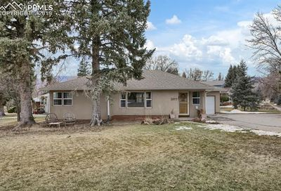 1077 E La Salle Street Colorado Springs CO 80907