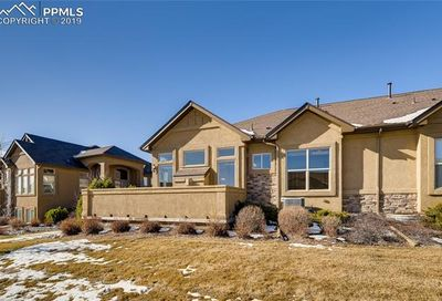 6471 Wind River Point Colorado Springs CO 80923