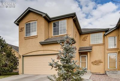 5775 Sonnet Heights Colorado Springs CO 80918