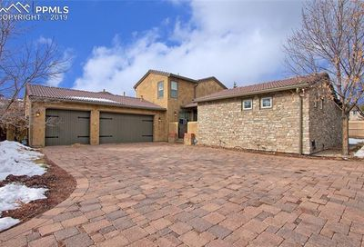 3744 Palazzo Grove Colorado Springs CO 80920