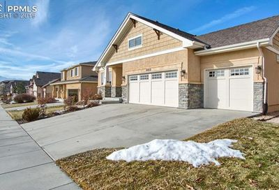 8862 Stony Creek Drive Colorado Springs CO 80924
