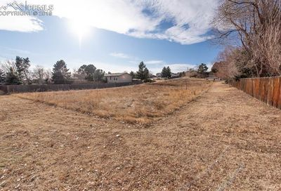 5065 Platinum Drive Colorado Springs CO 80918
