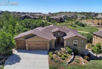 12294 Woodmont Drive Colorado Springs CO 80921