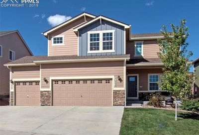 7022 Dutch Loop Colorado Springs CO 80925