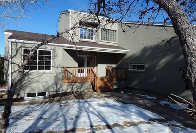 230 Childe Drive Colorado Springs CO 80906