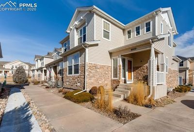 6222 Calico Patch Heights Colorado Springs CO 80922