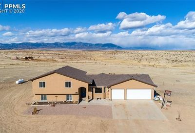 6916 Ocatillo View Fountain CO 80817