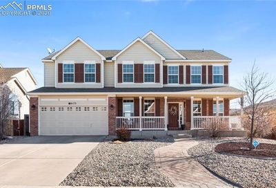 9173 Royal Melbourne Circle Peyton CO 80831