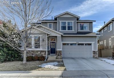 3100 Redhaven Way Highlands Ranch CO 80126