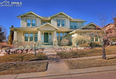 2559 Willow Glen Drive Colorado Springs CO 80920