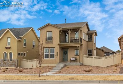 9846 Wolf Lake Drive Colorado Springs CO 80924