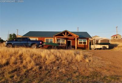 120 Sunset Drive Westcliffe CO 81252