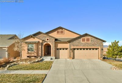 14131 Penfold Drive Colorado Springs CO 80921