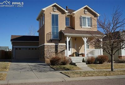 6477 Sunny Meadow Street Colorado Springs CO 80923