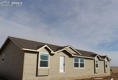 30168 Lonesome Dove Lane Calhan CO 80808