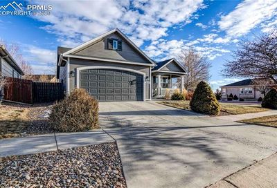 5775 Brennan Avenue Colorado Springs CO 80923