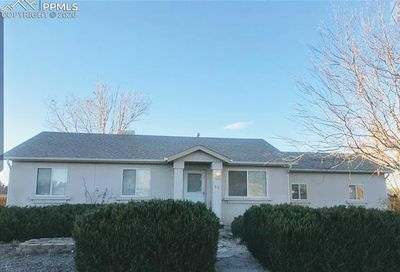 81 S Brewer Drive Pueblo CO 81007