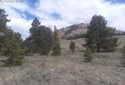 Lot 46 Autumn Creek Drive Canon City CO 81212