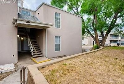 3220 Van Teylingen Drive Colorado Springs CO 80917