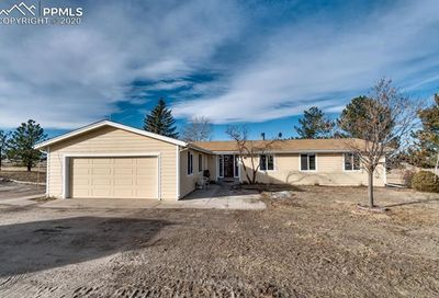 11081 Pine Meadows Drive Kiowa CO 80117