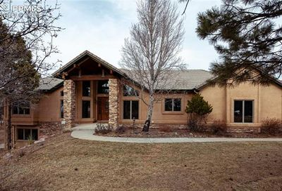 10 Lone Pine Way Colorado Springs CO 80919