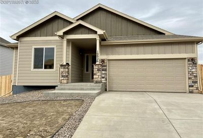 10926 Saco Drive Colorado Springs CO 80925