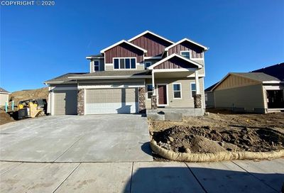 6677 Lamine Drive Colorado Springs CO 80925