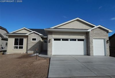 3227 Viridian Point Colorado Springs CO 80904