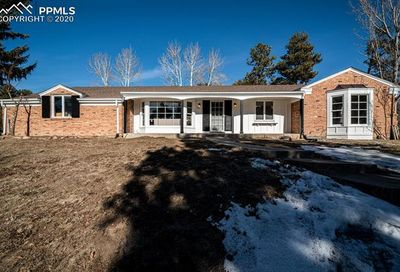 1350 Woodmoor Drive Monument CO 80132