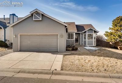 995 Cobblestone Drive Highlands Ranch CO 80126