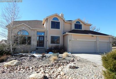 15595 Copperfield Drive Colorado Springs CO 80921