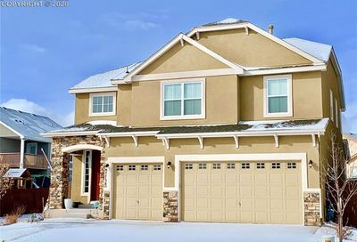 7738 Sandsmere Drive Colorado Springs CO 80908