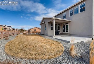 5894 Thurber Drive Colorado Springs CO 80924