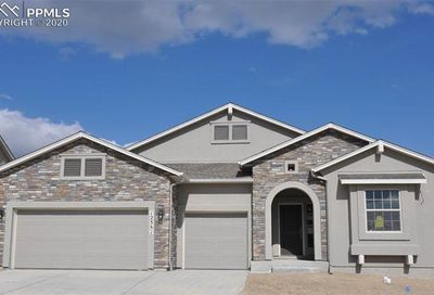 12351 Moscato Drive Colorado Springs CO 80921