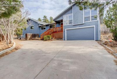 6311 Galway Drive Colorado Springs CO 80918