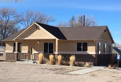 550 5th Street Calhan CO 80808